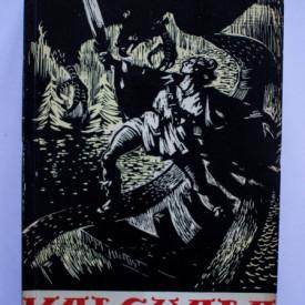 Kalevala (epopee populara finlandeza)