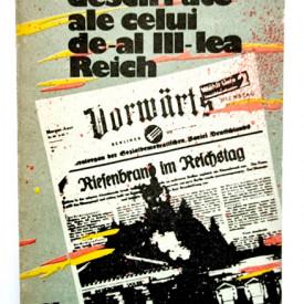 Lev Bezimenski - Enigme descifrate ale celui de-al III-lea Reich