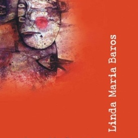 Linda Maria Baros - Casa din lame de ras
