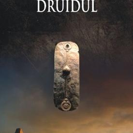 Mauro Raccasi - Druidul
