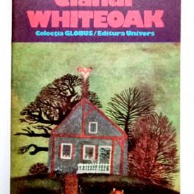 Mazo de la Roche - Clanul Whiteoak