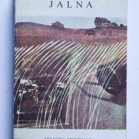 Mazo de la Roche - Jalna