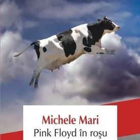 Michele Mari - Pink Floyd in rosu