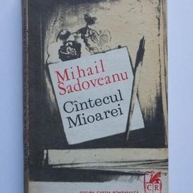 Mihail Sadoveanu - Cantecul Mioarei. Lisaveta