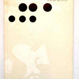 Mircea Malita - Aurul cenusiu. Eseuri rostite (vol. II)
