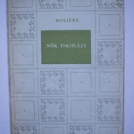 Moliere - Nok iskolaja