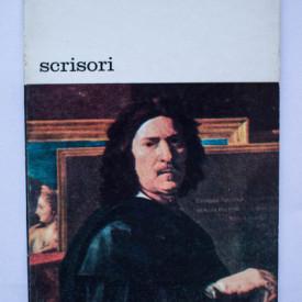 Nicolas Poussin - Scrisori