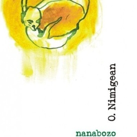 O. Nimigean - nanabozo