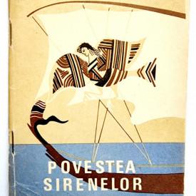 Povestea Sirenelor