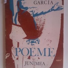 Raul Gomez Garcia - Poeme