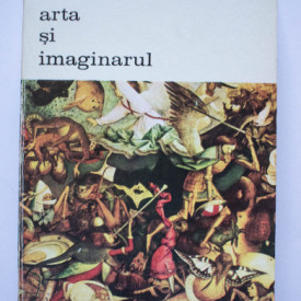 Rene de Solier - Arta si imaginarul