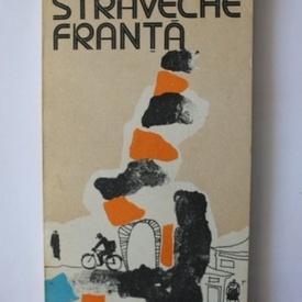Roger Martin du Gard - Straveche Franta