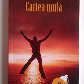 Sebastien Doubinsky - Cartea muta
