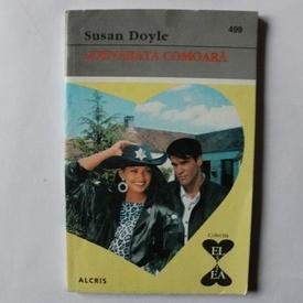 Susan Doyle - Adevarata comoara