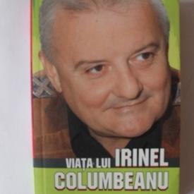 Tache - Viata lui Irinel Columbeanu