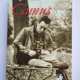 Virgil Tanase - Camus