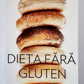William Davis - Dieta fara gluten