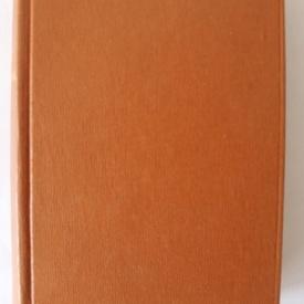 Cezar Petrescu - Luceafarul (editie hardcover, interbelica, frumos relegata)