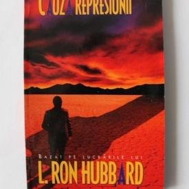 L. Ron Hubbard - Cauza represiunii