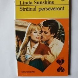 Linda Sunshine - Strainul perseverent