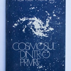 Helmut Hofling - Cosmosul dintr-o privire