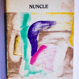 John Wain - Nuncle
