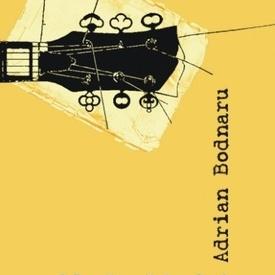 Adrian Bodnaru - O legatura de chei