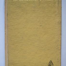Alexandru Macedonski - Opere III. Poezii (editie hardcover)