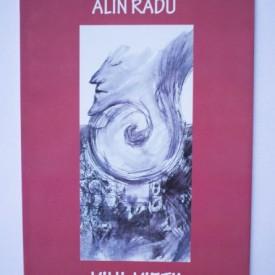 Alin Radu - Viul vietii