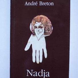 Andre Breton - Nadja