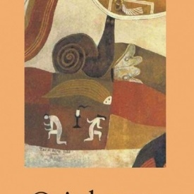 Anna Gavalda - O iubeam