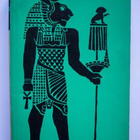 Basil Davidson - Redescoperirea Africii vechi