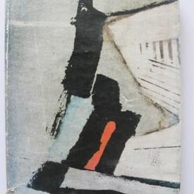Bertha Bulcsu - A Teimel villa (editie hardcover)