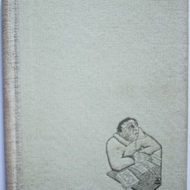 Bertolt Brecht - Kalendarium. Regi es uj historiak (editie hardcover)