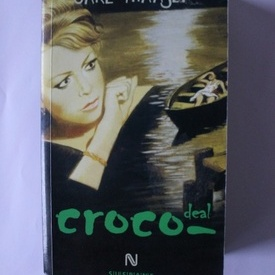 Carl Hiaasen - Croco-Deal