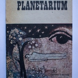 Cristian Tudor Popescu - Planetarium