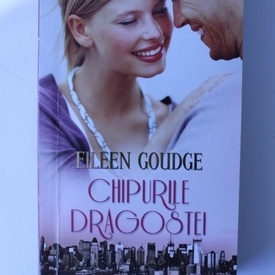 Eileen Goudge - Chipurile dragostei
