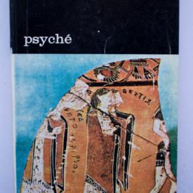 Erwin Rohde - Psyche