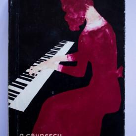 G. Calinescu - Enigma Otiliei (editie definitiva)