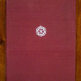 G. M. Trevelyan - Istoria ilustrata a Angliei (editie hardcover)