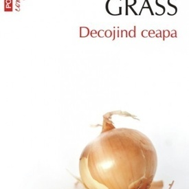 Gunter Grass - Decojind ceapa