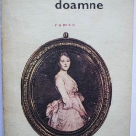 Henry James - Portretul unei doamne