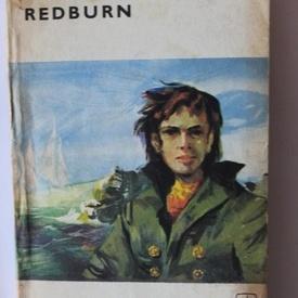 Herman Melville - Redburn