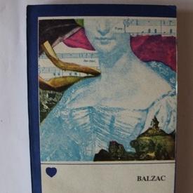 Honore de Balzac - Modeste Mignon