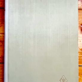 Hortensia Papadat-Bengescu - Opere I (editie hardcover)