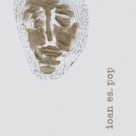Ioan Es. Pop - Unelte de dormit. Cu 10 desene de Dumitru Gorzo