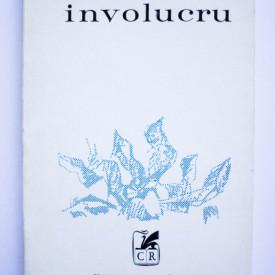 Ion Sofia Manolescu - Involucru