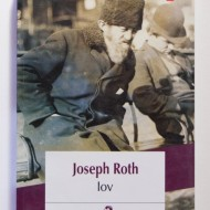Joseph Roth - Iov