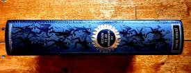 Jules Bois - Le Satanisme et la Magie (editie hardcover, bibliofila)
