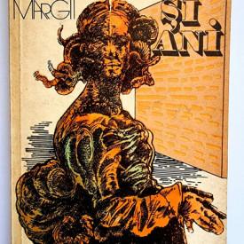 Kaffka Margit - Culori si ani